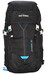 Tatonka Storm 30 Backpack black